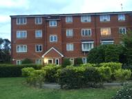 Apartment to rent in Jack Clow Road, West Ham...