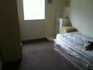 House Share in Reede Road, DAGENHAM...