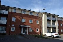 Apartment to rent in Medici Close, Ilford...