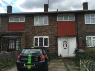 house to rent in Eynsham Drive, Abbeywood...
