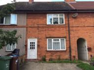 2 bed home to rent in Chittys Lane, Dagenham...