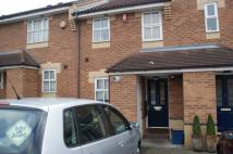 2 bedroom home to rent in Tulip Gardens, Ilford...