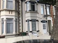 House Share in Calderon Road, Leyton...