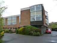 2 bedroom Flat in Warwick Avenue, Earlsdon...