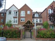 1 bed Retirement Property for sale in Montes Court, Earlsdon...