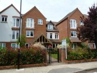 2 bedroom Retirement Property for sale in 11 St Andrews Road...