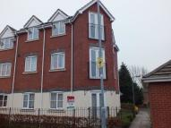 2 bedroom Ground Flat in 2 Pipers Lane,...