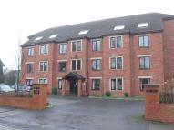 Apartment in Field House, Priory Road...