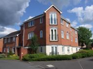 2 bed Flat to rent in Harbourne Close...