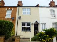 2 bedroom Terraced property to rent in Henry Street, Kenilworth...