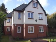 Apartment to rent in Palmerston Road...