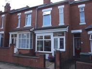 Terraced property to rent in Mickleton Road, Earlsdon...