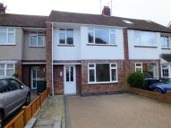 3 bed Terraced home to rent in Kendal Rise...