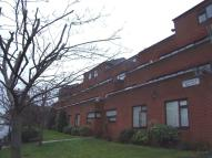 Apartment in Meadow Street, COVENTRY...