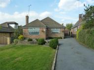 2 bed Detached Bungalow in Nightingale Lane...