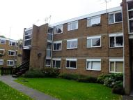 2 bed Apartment to rent in Brunswick Road, Coventry...