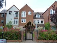 Retirement Property for sale in Montes Court...