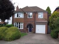 4 bed Detached house for sale in Cannon Close...