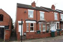 End of Terrace home for sale in Mickleton Road, Earlsdon...