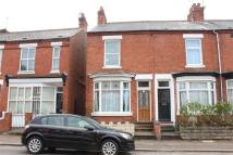 2 bed End of Terrace home for sale in Highland Road, Earlsdon...