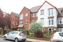 1 bedroom Detached house in St Andrews Road...