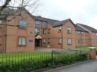 2 bed Retirement Property in Osborne Road, Earlsdon...