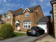 Twickenham Way Detached property to rent