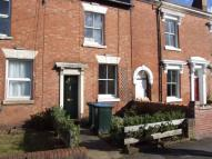 2 bedroom Terraced house to rent in Mount Street, COVENTRY...