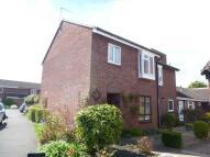 Ashtree Road home