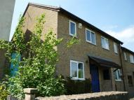 2 bed property in Upper Whatcombe, FROME