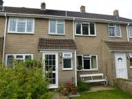 3 bed home to rent in Westfield, BRUTON
