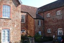 2 bed Apartment to rent in North Lodge Court...