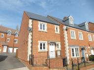 2 bedroom home to rent in Southfield Way, FROME