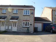 3 bed property in Long Hill, Mere...