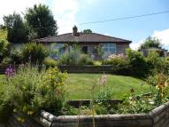 2 bed Bungalow in Bratton Road, WESTBURY