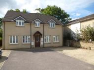 Flat to rent in Green Lane, FROME