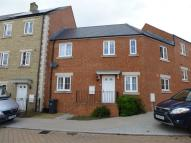 property in Knights Maltings, FROME