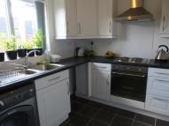 2 bedroom property to rent in Walmesley Chase...