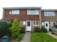 2 bedroom property to rent in Stourton View, FROME
