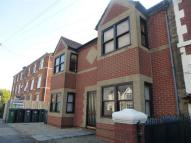Flat to rent in Station Road, WESTBURY