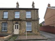 3 bed semi detached property for sale in New Street, Pocklington