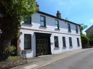 5 bedroom Detached house in Deans Lane, Pocklington