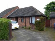 2 bed Semi-Detached Bungalow to rent in Victoria Court...