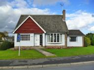 3 bed Detached property to rent in Viking Road...