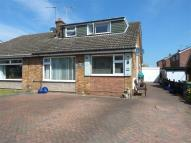Semi-Detached Bungalow for sale in Park Lane, Wilberfoss