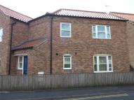 3 bed Terraced property for sale in Kirkland Street...