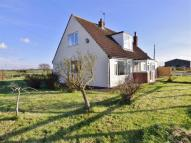 2 bedroom Detached property to rent in White Horse Farm...