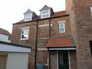 Flat for sale in Winterton Close...