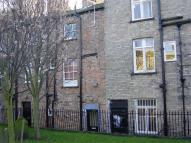 Flat in Market Place, Pocklington
