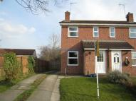 semi detached property to rent in Battleflats Way...